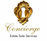 Concierge Estate Sale Services